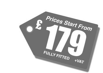 179-price-tag-shadow