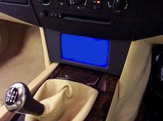 bespoke-navigation-system