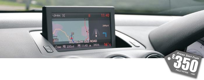 navigation-system-header1