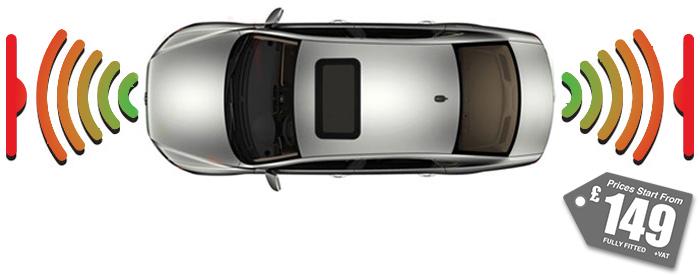 parking-sensor-header1