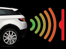 rear-sensor-new-4