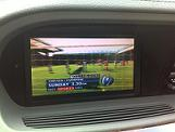 s-class lrg rnd tv tuner - small