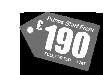 190-price-tag-shadow