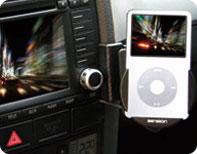 acc2-ipod-mp3-auto
