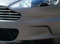 aston-martin-parking-sensor