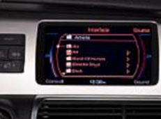 audi-ipod-kit