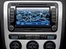 audi-navigation