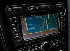 bentley-navigation