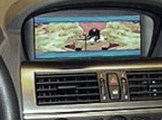 bmw-front-screen-input