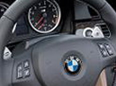 bmw-integrated-bluetooth