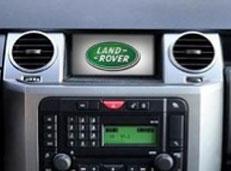 land-rover-navigation2