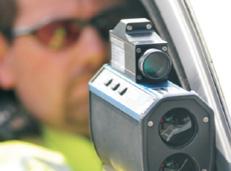 laser-diffusor-2