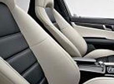 leather-seats