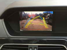 mercedes-and-bmw-reverse-camera