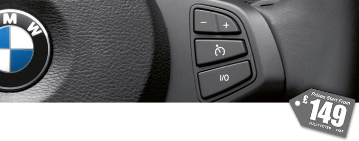 new-cruise-control-header1