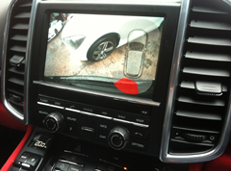 porsche-reverse-camera