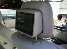 rear-seat-entertainment