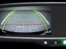 rear-view-reverse-camera