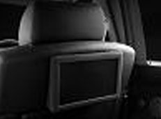 rolls-royce-rear-entertainment-1