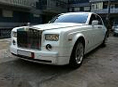 rolls-royce-vehicle-wrapping