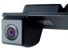 vehicle-camera