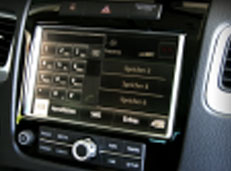 volkswagen-bluetooth-kit