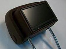 volkswagen-headrest