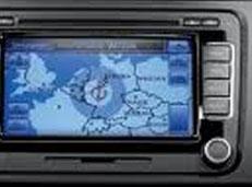 volkswagen-navigation
