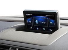 volvo-navigation-system