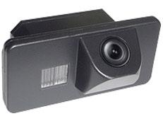 volvo-rear-camera